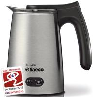 Philips Saeco HD7019