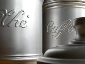 Koffiebus